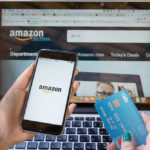 Traveling with Consumers Up the Amazon