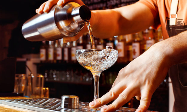 Advertising Strategies for Bars & Nightclubs 2020