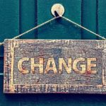 Implementing Change: Answer These 5 Questions