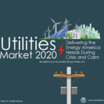 Utilities Market 2020 Presentation