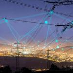 Utilities Market 2020