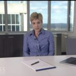 Work from Home Body Language: It Could Affect How You Sound and Come Across to Co-Workers