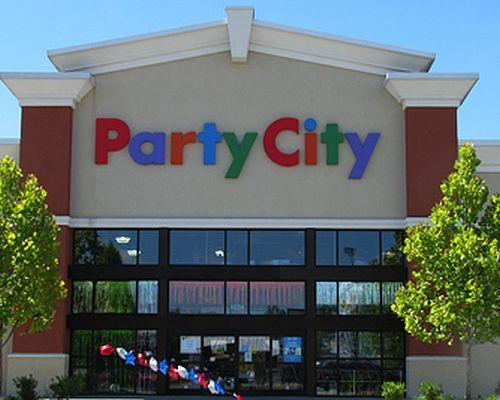 Party City Adds New Fulfillment Models to Improve the Customer Experience