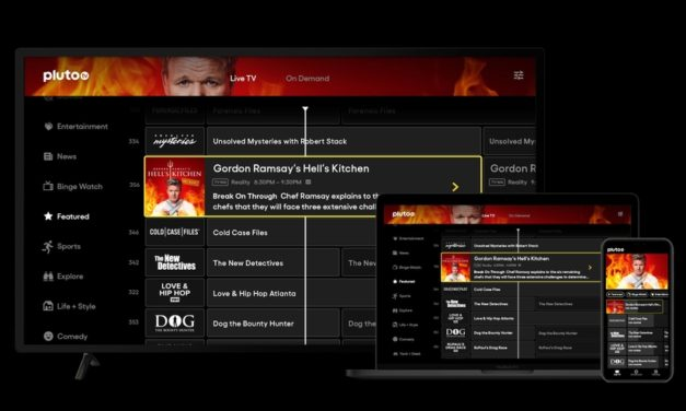 Pluto TV, Tubi and Others May See COVID-Related Viewing Spikes Persist in July