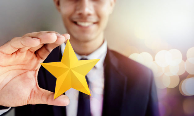 The Psychology Behind Unexpected Rewards