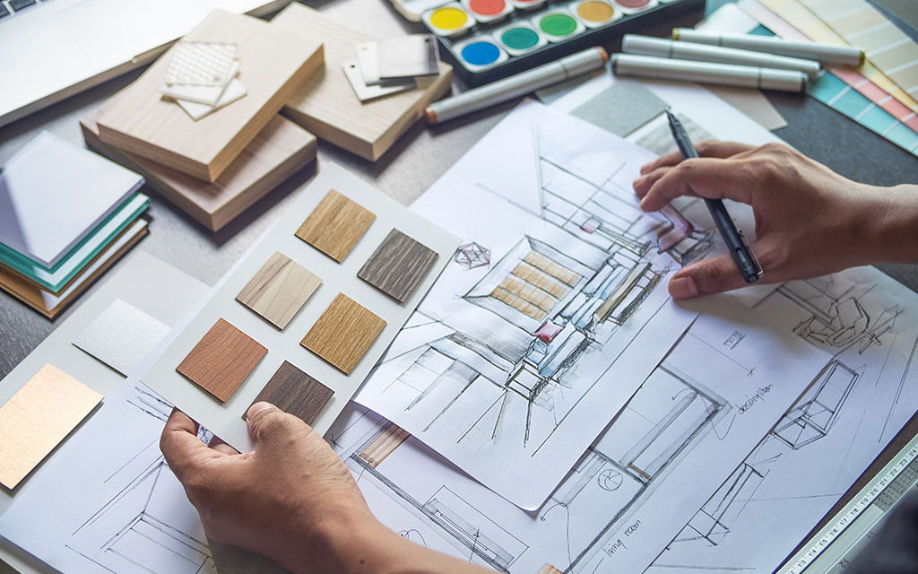 Advertising Strategies for Home Living Products & Services 2020