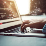 5 Ways to Effectively Use Email Banner Communications