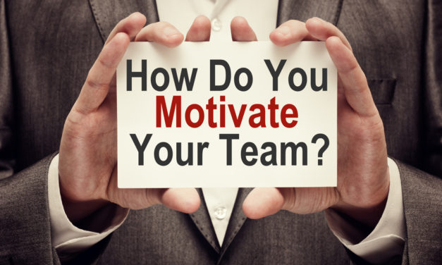 4 Ways to Empower Sales Teams in This Environment