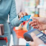 Advertising Strategies for Credit Card Industry 2020