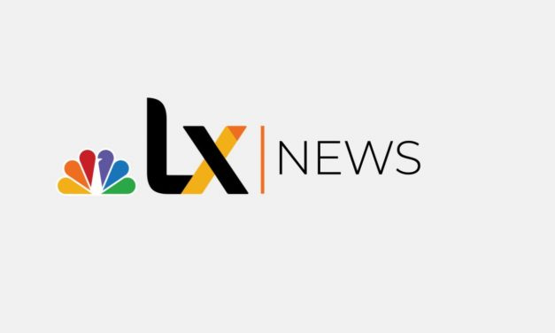 How Can You Get Younger Viewers to Watch a Linear News Program?