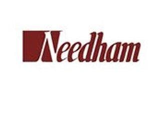 Will Live Sports Save TV? – Needham & Company