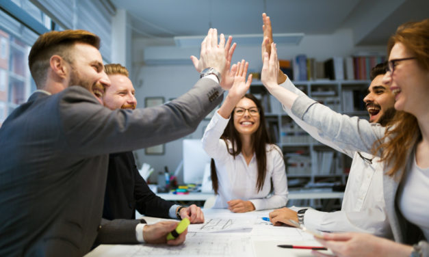 How Sales Leaders Can Motivate Younger Employees Through Purpose-Driven Incentives
