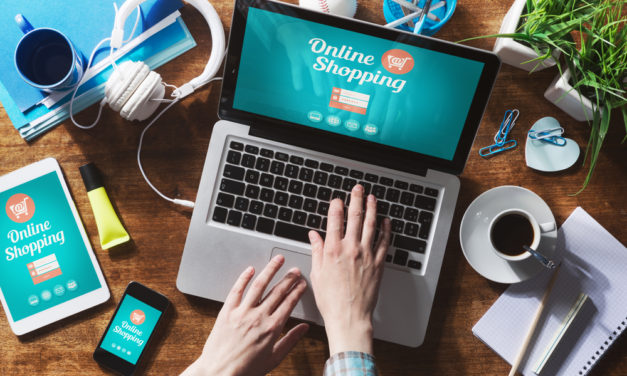 E-commerce Primer for Local Businesses
