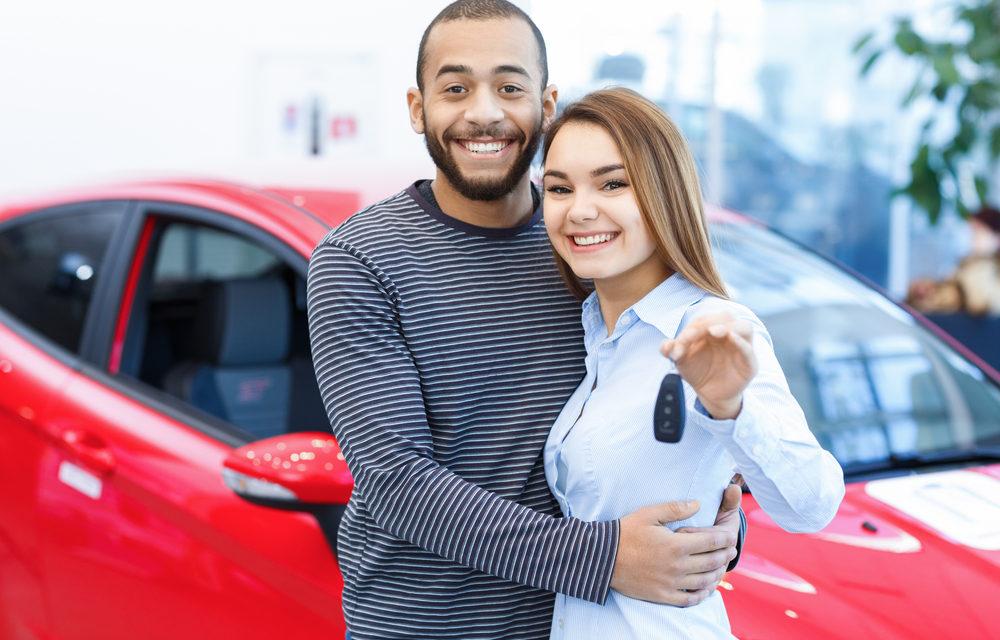 Used Vehicles Market 2020