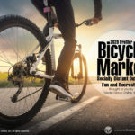 Bicycle Market 2020 Presentation