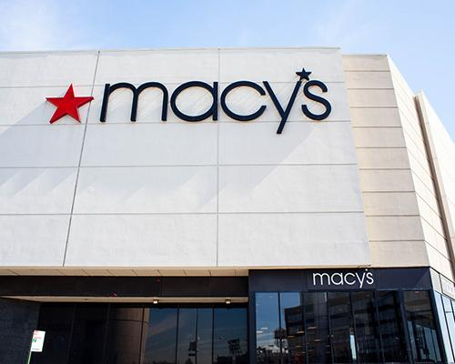 Macy's Digital Sales Grow 53% in Q2 to Offset COVID-19-Inflicted Damage