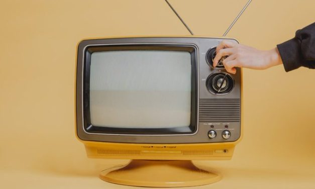 News is the Top Reason People Still Pay for Live TV