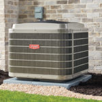 Bryant Heating & Cooling Fall Flex Rebate!