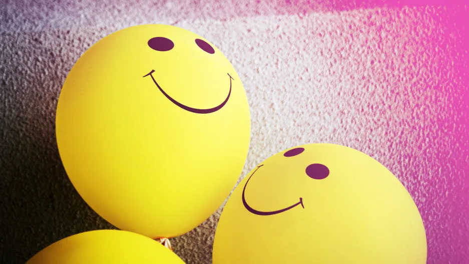 7 Ways to Become More Likable and Memorable