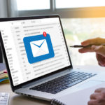 Cold Emailing – How You Can Transform the Cold into Gold
