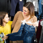 Children's Apparel Market 2020