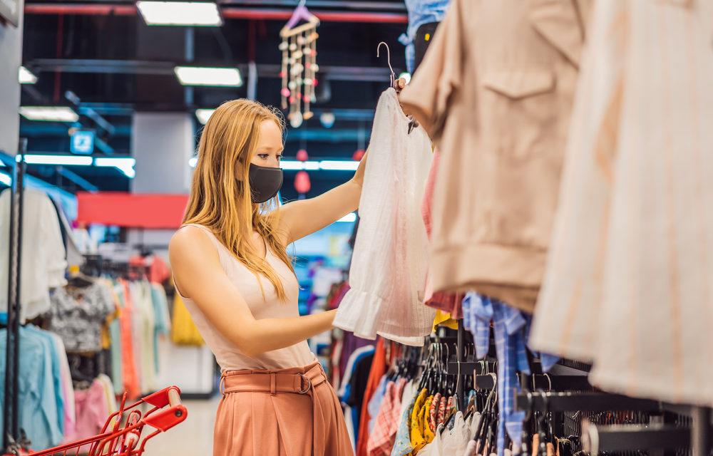 Womenswear Market 2020