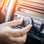 Radio Ad Spending Will Decline by 25% This Year