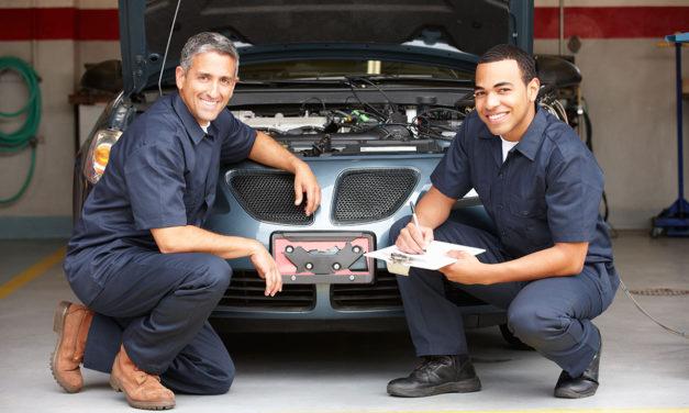 Advertising Strategies for Auto Repairs Market 2020