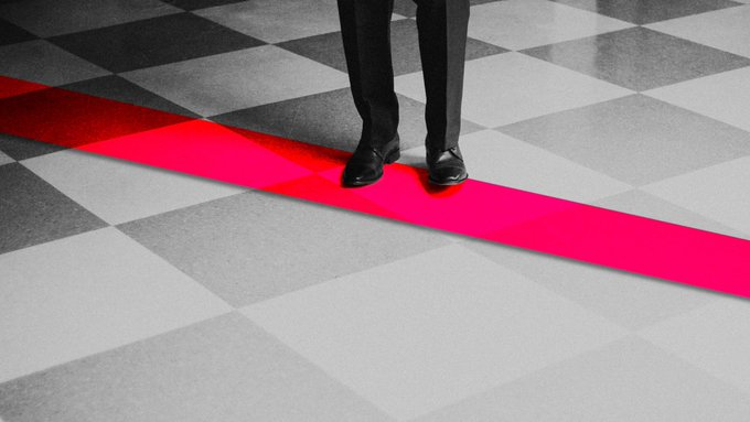 9 easy ways to set boundaries at work to improve your life