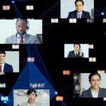 4 Steps to Improve the Accuracy of Virtual Interviews