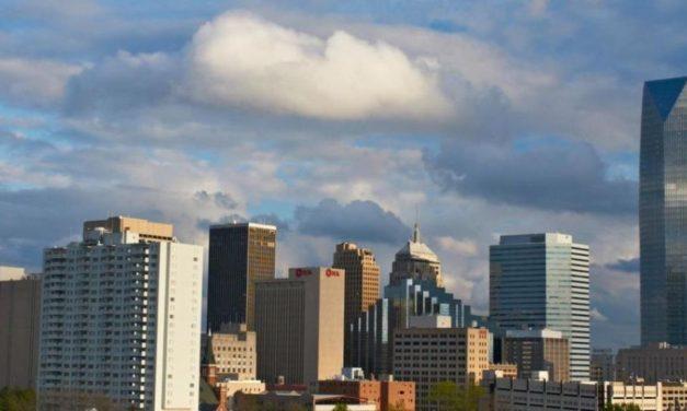 Oklahoma City Broadcasters Deploy ATSC 3.0