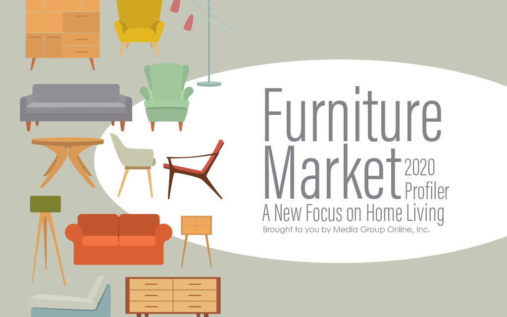 Furniture Market 2020 Presentation