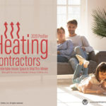 Heating Contractors 2020 Presentation