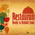 Restaurants: Ready to Rebuild from Ruin