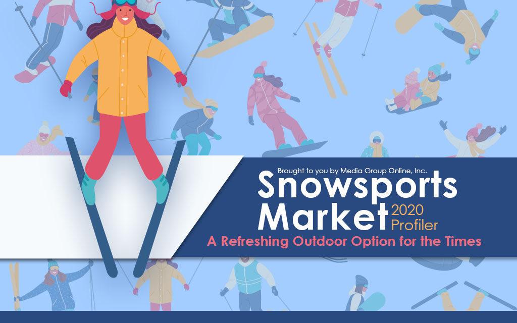 Snowsports Market 2020 Presentation