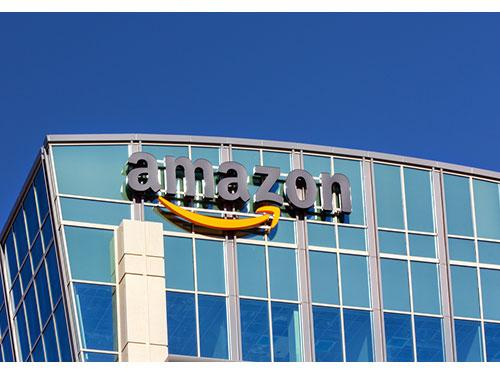Report: Amazon Launching Luxury Platform in September