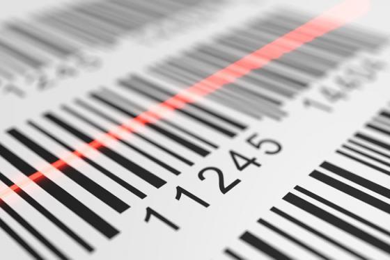 Industry Group Working to Phase Out Barcode-Based Coupons