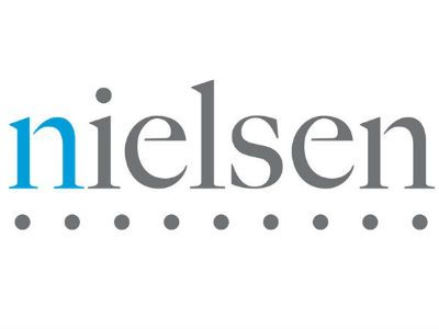 Nielsen to Measure CTV Ads on YouTube, YouTube TV