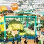 Mall of America to Re-Open Theme Park Next Week