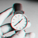 This is Why You're Always Late—And It's Not Your Fault