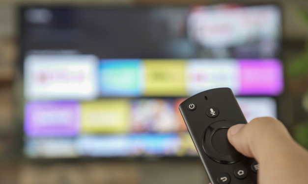 vMVPDs Replace Traditional TV for Some Viewers