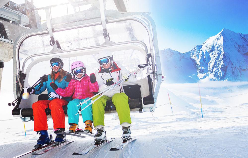 Snowsports Market 2020