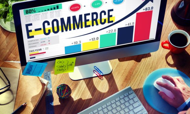 US Ecommerce Growth Jumps to More than 30%, Accelerating Online Shopping Shift by Nearly 2 Years