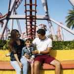 Attractions Industry 2020: Theme Parks, Zoos and Much More