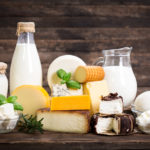 Advertising Strategies for Ice Cream & Dairy Products Market 2020