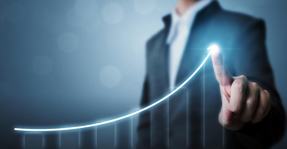 Today's 3 Frontline Sales Management Priorities
