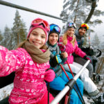 Advertising Strategies for Snowsports Market 2020