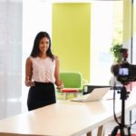 The Beginner's Guide to Video Sales Letters