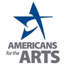 10 Reasons to Invest in Your Local Arts Agency During a Crisis