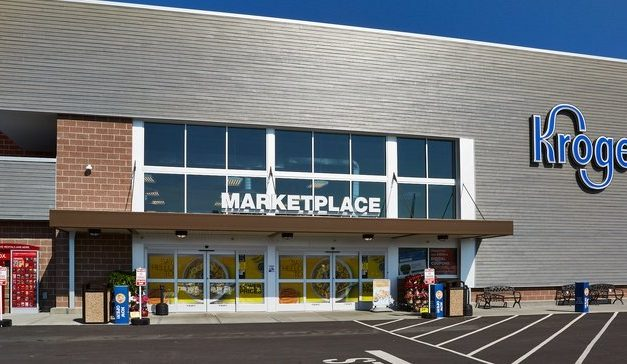 Why Grocery Giant Kroger Made the Leap into Mobile Game Advertising